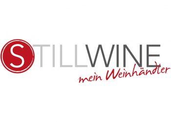 Stillwine